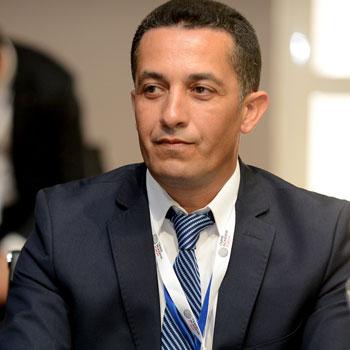 Mohammed JEBBAR