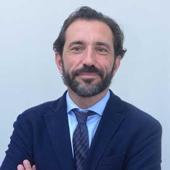 Fabrice GOMEZ