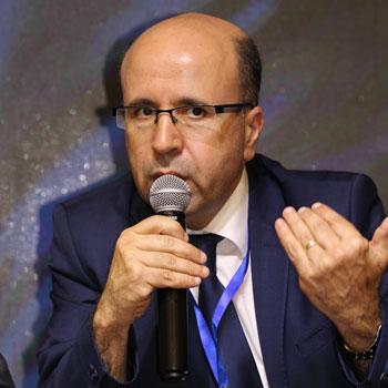 Karim CHEIKH