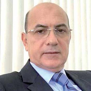 Mohamed Berrada Rkhami