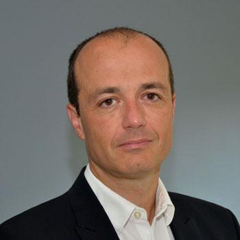 Stephane Faivre-Duboz