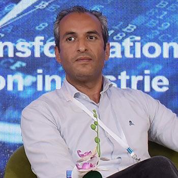 Mehdi NAIM